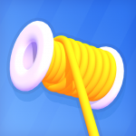 Twist spool 1.4.4 APK