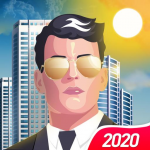 Tycoon Business Game – Empire & Business Simulator 2.2 APK