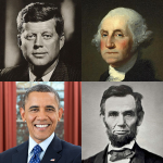 US Presidents and Vice-Presidents – History Quiz 3.1.0 APK