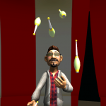 Ultimate Juggling 1.7.9 APK