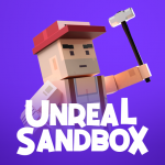 Unreal Sandbox 1.3.2 APK
