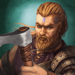 Viking Clan: Call of Valhalla 3.21.0 APK