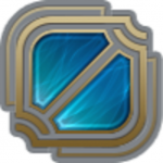 Welcome to summoner's rift (league of legends map) 3.2.1 APK