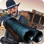 West Mafia Redemption Gunfighter- Crime Games 2020 1.1.8 APK