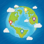 Where is that? – Learn countries, states & more 6.4.6 APK