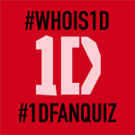 Who is One Direction? 9.0.0 APK