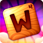 Word Buddies – Classic Word Game 1.1.3 APK