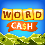 Word Cash  APK1.6.1