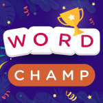 Word Champ – Free Word Game & Word Puzzle Games 7.9  APK