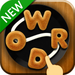 Word Connect : Word Search Games 6.5  APK