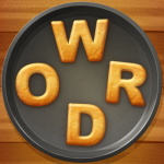 Word Cookies!® 21.0215.00     APK