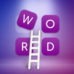 Word Ladders – Cool Words Game, Solve Word Puzzle 1.38 APK