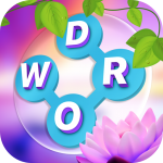 Word Link – Puzzle Games 0.2.4 APK