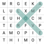 Word Search 2 WS2-2.2.7 APK