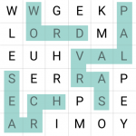 Word Search: Snake WSS-2.2.7 APK