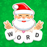 WordWhizzle Search 1.6.2  APK