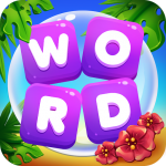 Words Connect : Word Puzzle Games 1.19 APK