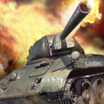 World of War Machines – WW2 Strategy Game 10029 for APK