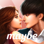 maybe: Interactive Stories 2.2.0 APK