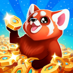 Age of Coins: War Master 0.13.0 APK