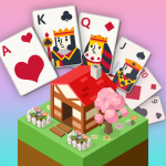 Age of solitaire – Free Card Game 1.6.0  APK
