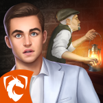 Agent: Hidden Object Mystery Adventure Puzzle Game 1.0.9 APK