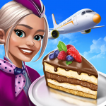 Airplane Chefs 2.0.0 APK