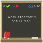 Are You Smarter Than a 5th Grader? 2.3 APK