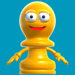 Awesome Chess 2.3 APK