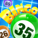 Bingo 2021 – New Free Bingo Games at Home or Party  APK