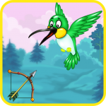 Birds hunting 1.2.27 APK