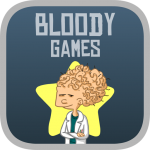 Bloody Games 1.8.36 APK