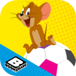Boomerang All-Stars: Tom and Jerry Sports  APK
