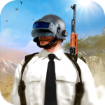 Call Of Hunter: FPS Commando Mission Game 3D – New 1.0 APK