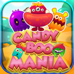 Candy Boo: Tournament Edition 14.0 APK
