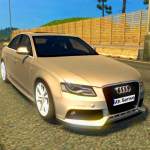 Car Parking: Car Games 2020 -Free Driving Games 1.3 APK