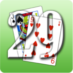Card Game 5.36 APK