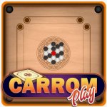 Carrom Play 17.0 APK