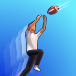 Catch And Shoot  APK1.1