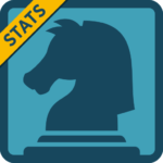 Chess With Friends Free  APK1.89