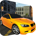 City Car Driving 1.038 APK