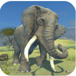 Clan of Elephant 1.2 APK