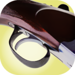 Clay Hunt START  APK