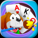 Colors & Friends – Solitaire Tripeaks 1.7.1.1b APK