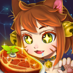 Cooking Town:Chef Restaurant Cooking Game 1.1.4 APK