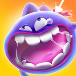 Crazy Cell 1.4.0 APK