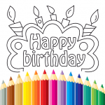 Creative Greeting Cards 7.7.0 APK