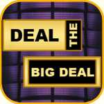 Deal The Big Deal 1.1.0 APK