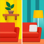 Differences – Find them all 2.2.18 APK