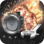 Disassembly 3D  2.7.3